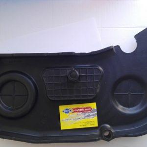 Carter distribuzione - Motori SOFIM 2500cc