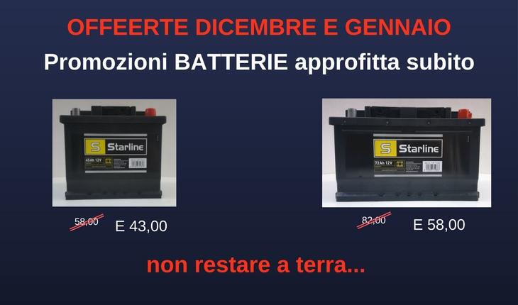 offerta-batterie